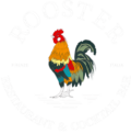 Rooster Restaurant & Cocktail Bar